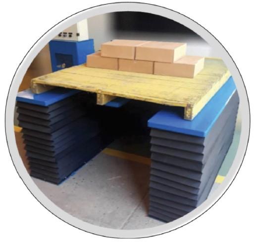mesa e